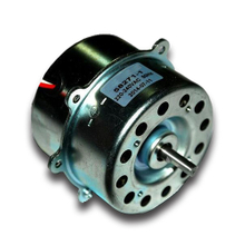BMM Electric AC Motor For Electric Fan