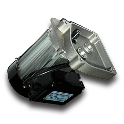 BMM Single Phase Asynchronous Electric AC Motor For Food Processor 180 W