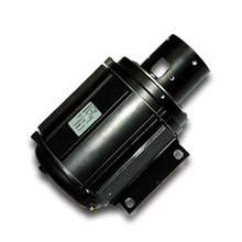 BMM Single Phase Asynchronous Electric AC Motor For Office Equipment