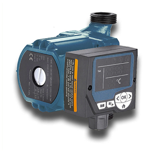 90W High Efficiency Water Circulating Electric Pump