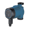 45W High Efficiency Water Circulating Electric Pump